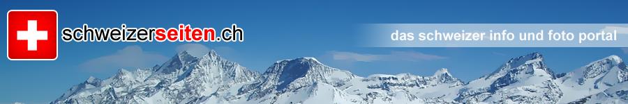 Schweizer info und foto portal