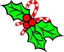 Weihnachtsbilder Tannenzweig.Weihnachtsbilder
