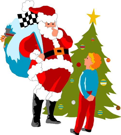Weihnachtsbilder Nikolaus.Weihnachtsbilder
